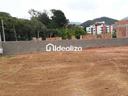 Título do anúncio: Terreno para Venda em Teresópolis, Quinta da Barra