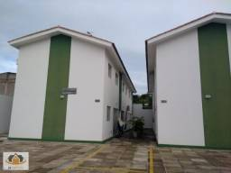 Casa em Fragoiso.
