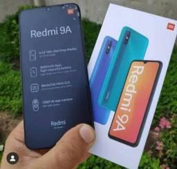 Xiaomi linha completa de celulares originais!