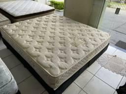 cama MAXFLEX 2.00 X 1.80