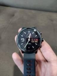 Relógio Amazfit Stratos
