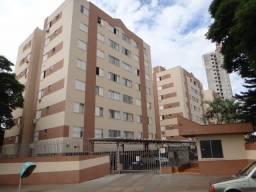 Apartamento para alugar com 3 dormitórios em Chacara paulista, Maringa cod:02766.001