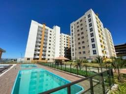 Apartamento Pé na areia em Barra Velha