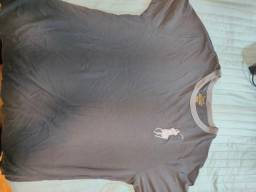 Camisa Original Polo Ralph Lauren