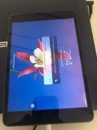 iPad mini 2 Wi-Fi + celular