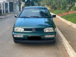 Golf 1997 gl completo