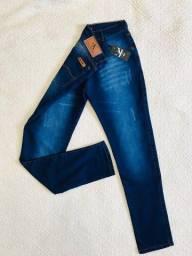 jeans atacado