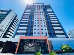 Edifício Las Brisas Apartamento com 3 quartos na Jatiúca em Maceió