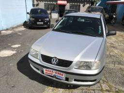 GOL 2003/2004 1.0 MI CITY 8V GASOLINA 4P MANUAL G.III