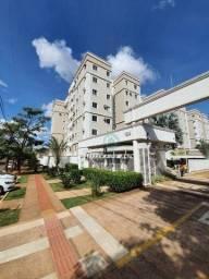 Apartamento térreo com Jardim Privativo