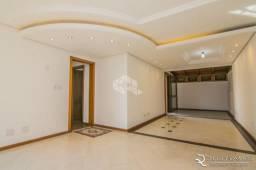 Apartamento à venda com 3 dormitórios em Bela vista, Porto alegre cod:9932513