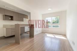Apartamento para alugar com 2 dormitórios em Navegantes, Porto alegre cod:8416