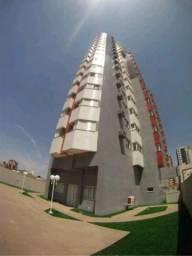 Locação | Apartamento com 76m², 2 dormitório(s), 1 vaga(s). Zona 07, Maringá