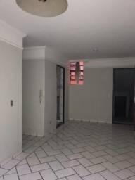 8062 | Apartamento para alugar com 3 quartos em Zona 07, MARINGÁ