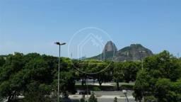 Apartamento à venda com 1 dormitórios em Botafogo, Rio de janeiro cod:887186