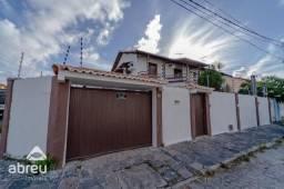 Casa para alugar com 3 dormitórios em Lagoa nova, Natal cod:821198