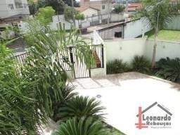 Apartamento com 2 quartos no Residencial Mangabeiras - Bairro Setor dos Afonsos em Aparec