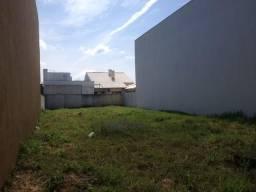 Terreno à venda em Belém novo, Porto alegre cod:TE0421
