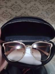 Óculos novo original