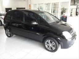 Chevrolet Meriva 1.8 Mpfi Maxx 8v