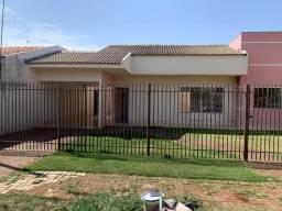 8425 | Casa para alugar com 3 quartos em JARDIM PAULISTA 3, Maringa