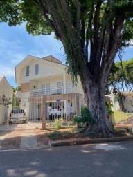 Casa para alugar com 4 dormitórios em Zona 08, Maringa cod:04801.001