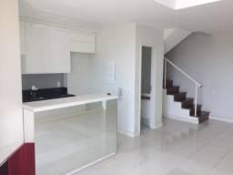 Duplex à venda, Vila Madalena, 72m², 1 dormitório, 1 vaga!