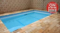 Casa com 5 dormitórios à venda por R$ 1.180.000,00 - Marapé - Santos/SP