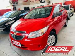 Chevrolet ONIX HATCH LT 1.0 8V FlexPower 5p Mec.