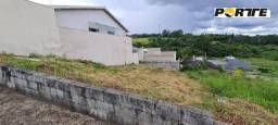 Terreno à venda, 250 m² por R$ 139.000 - Residencial dos Lagos - Bragança Paulista/SP