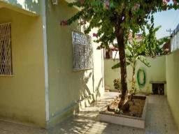 Casa à venda com 3 dormitórios em Praça seca, Rio de janeiro cod:PR30386