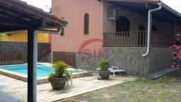 Título do anúncio: Casa residencial à venda, Centro, São Pedro da Aldeia.