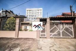 Casa com 3 dormitórios à venda, 132 m² por R$ 750.000 - Centro - Canoas/RS