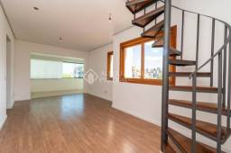 Apartamento para alugar com 2 dormitórios em Petrópolis, Porto alegre cod:287567