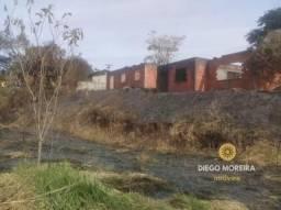 Terreno a venda em Atibaia com 4.060 m² área total