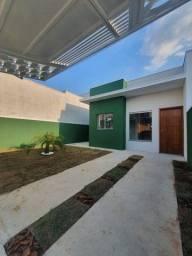 Casa no financiamento de terreno + construção no Jardim dos Sabiás em Indaiatuba!!