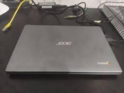 Acer Chromebook C710 Q1VZC