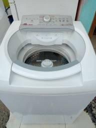 Vendo máquina de lavar Brastemp 11 kg