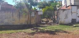 Terreno no bairro Morros ( próximo à Av kennedy)