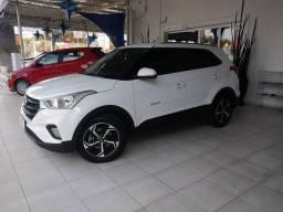 Título do anúncio: CRETA 2019/2020 1.6 16V FLEX PULSE PLUS AUTOMÁTICO
