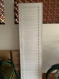Porta palheta de alumínio linha suprema