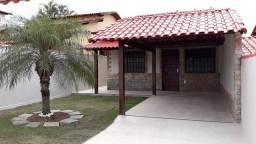 Ótima casa em Itaipuaçú com Piscina!!!