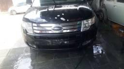 Vendo Carro Ford Edge Completo 2008