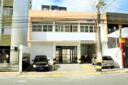 Ponto Comercial para aluguel, São José - Aracaju/SE
