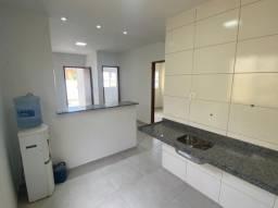 Ótima casa em São Lourenço, aceito financiamento!