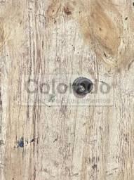 Engrenagem - L2456N | John Deere | Colhedora de Algodão 9970