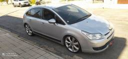 C4 hatch 2.0 manual 2013