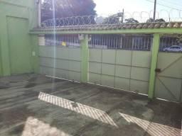 Apartamento de 02 quartos - Vicente de Carvalho-RJ