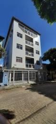 Alugo Apartamento de 03 quartos No Jardim Maily.