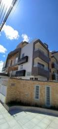 Monumental Mykonos - Térreo com área - 3 quartos - 91m² - Aeroclube